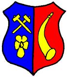 Wappen Eilendorf