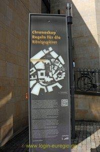 Aachener Chronoskope