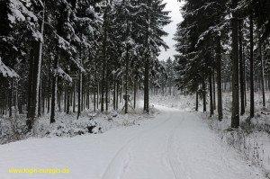 Westwall-Weg